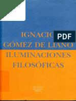 Gomez-de-Liano-Ignacio-Iluminaciones-Filosoficas.pdf