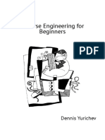 Reverse_Engineering_for_Beginners-en-A5.pdf