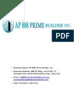 AP Prime Company Profile ver 2 (1).doc