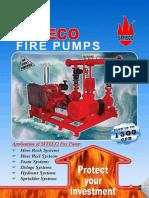 Fire Pump Catalogue.pdf
