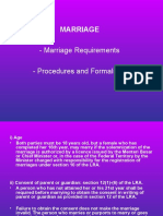family law chap 3.ppt