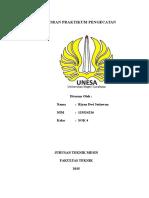 riyan dwi  Laporan Praktikum Pengecatan 2 125524236.doc