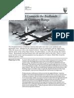 badlands_bombing range_Brochrure_3.pdf