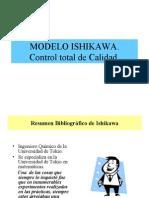 01 CTC MODELO ISHIKAWA