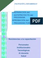 programadecapacitacin-091029000822-phpapp02