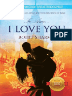 Anuj Tiwari Books Pdf