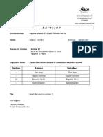TPS400-700-800_REV_1208_en
