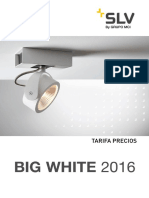201601 Mci Tarifa Slv Big White 2016