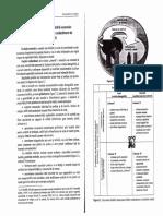Curs MANAGEMENTUL ENERGIEI..pdf