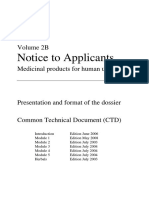 EU_Notice to Applicant