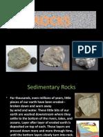 Rocks Preso