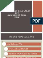 Ppia (Unimus)