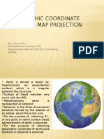 geographiccoordinatesystemmapprojection-110426234847-phpapp02