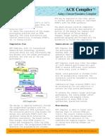 auspy_datasheet2009