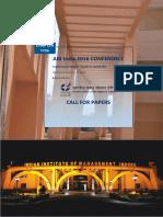 2015-12-03-03-59-AIB-India-2016-Conference.pdf