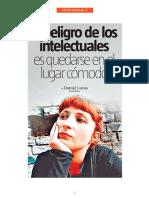 CARTON PIEDRA-20151109 - CARTON PIEDRA - Entrevista Giulia Palladini - Pag 8