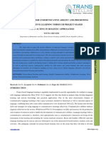 1. Edu-IJESR- Developing English Communicative