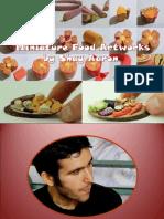 Www.nicepps.ro_23208_Miniature Food Artworks