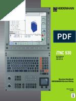 benutzer-handbuch-itnc530