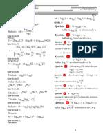 CIRCULO-GRUPO3-LOGARITMOS-2015(2)-LA