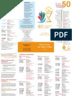 Brochure International