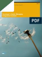 DevGuide_ManageIntContent_External.pdf