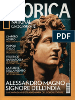 230542301-Storica-National-Geographic-Aprile-2014.pdf