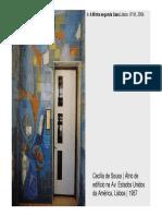 Powerpoint Ceramica Sec Xxi Parte 2