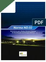 ND02 rev04 25_02_2014