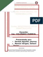 Motores Térmicos, Neumaticos y Trenes de Rodaje de Oruga (1)
