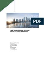 SNMP Config.pdf