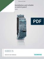 siemens_sirius_3ra6_compact_starter.pdf