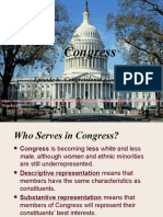 2- congress introduction notes