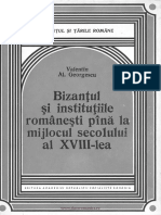 bizantul si institutiile romanesti.pdf