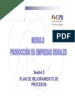 prod5