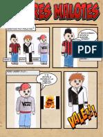 Retro.pdf