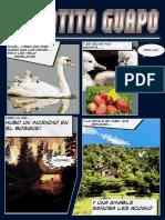 Andrea M y Ariadna R.pdf