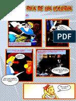 Bold Comic-1.pdf
