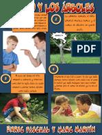El niño i los arboles. Enric y Marc Martín.pdf