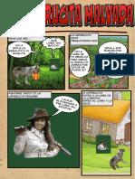Comic Roger y pere.pdf