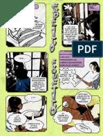 Còmic Judit L y Andrea F.pdf
