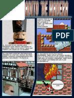 El soldadito de madera hecho por _ Mario y Oriol.pdf