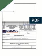 BMC22-01-000-M-MC-001 Rev.0