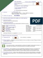 hispanamer-952210