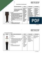 gampol jilbab lampiran  kep_2.pdf