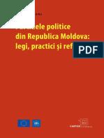 Partide_politice_viitorul