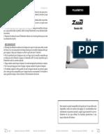 katalog_polarymetry