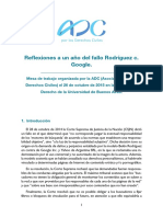 Mesa de Trabajo Belén Rodriguez.pdf