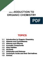 INTRO TO ORGANIC CHEMISTRY.pdf