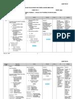 250993023-Skema-BCN-3133.doc